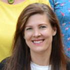 Esther-Tönsing-e1556912893737