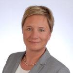 Karin-Broehldick-150x150