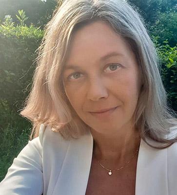 Annet Juvier