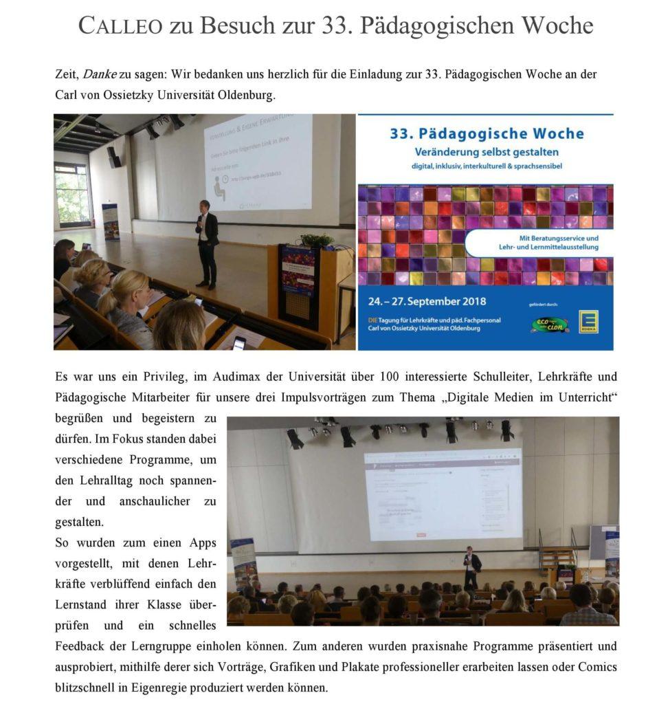 Calleo-Institut_Oldenburger-Woche-975x1024