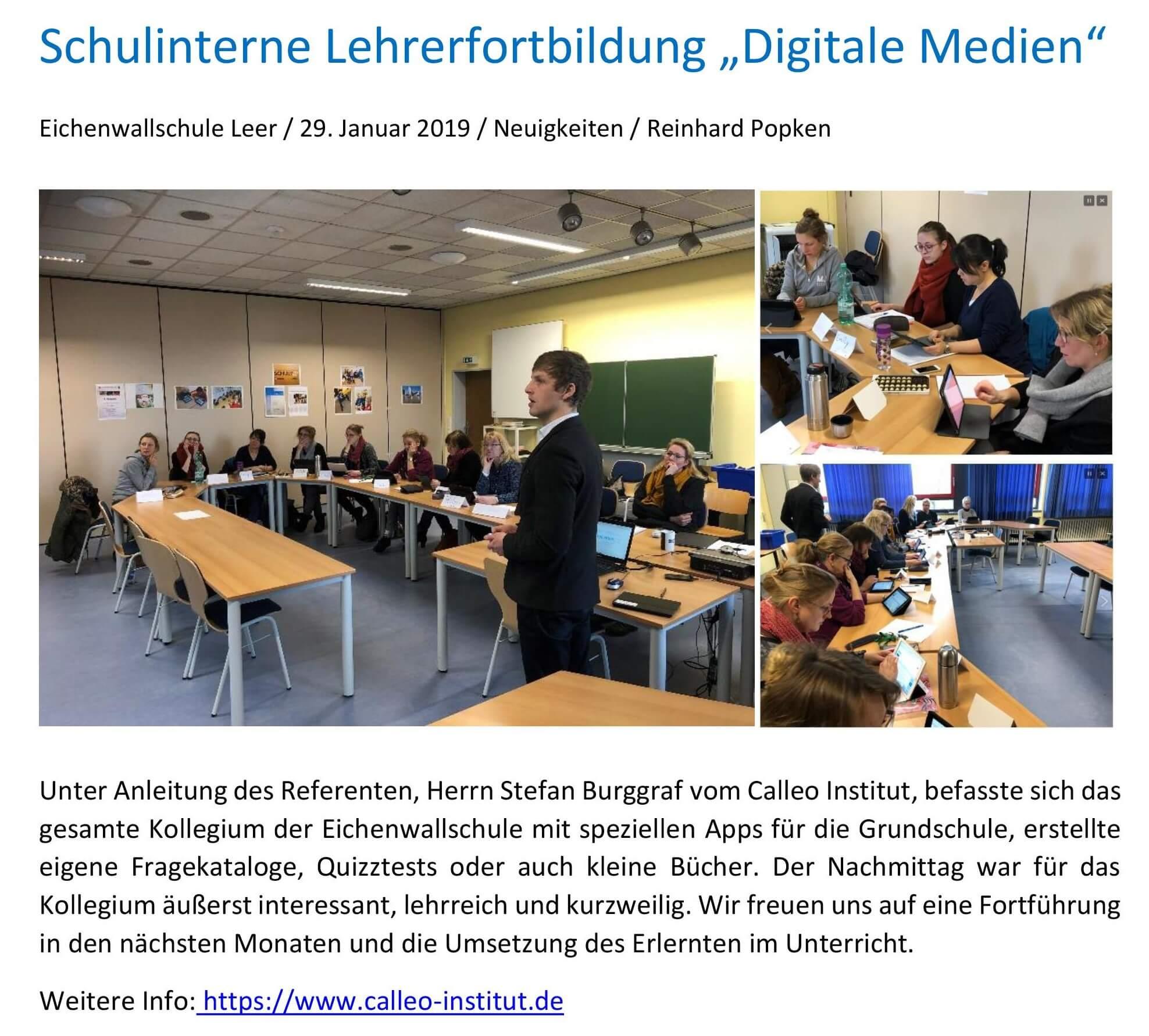 Eichenwallschule_Fortbildung-1