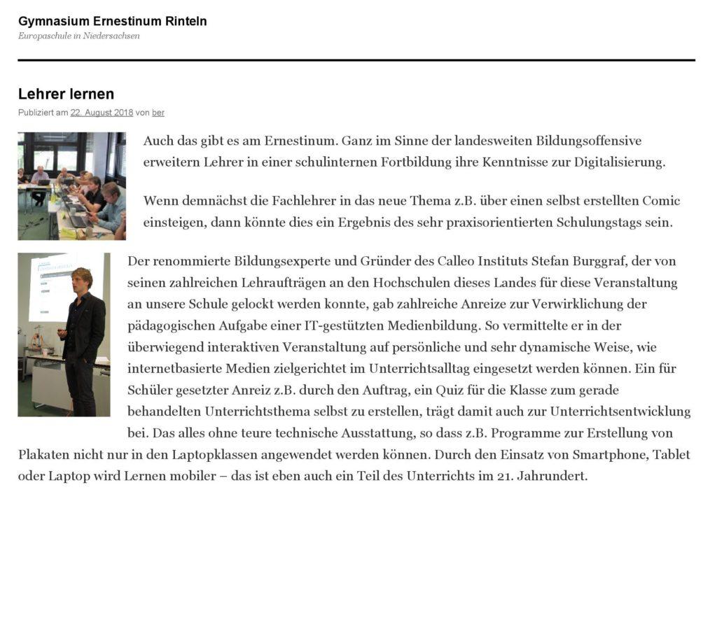 Ernestinum_Rinteln-1024x893
