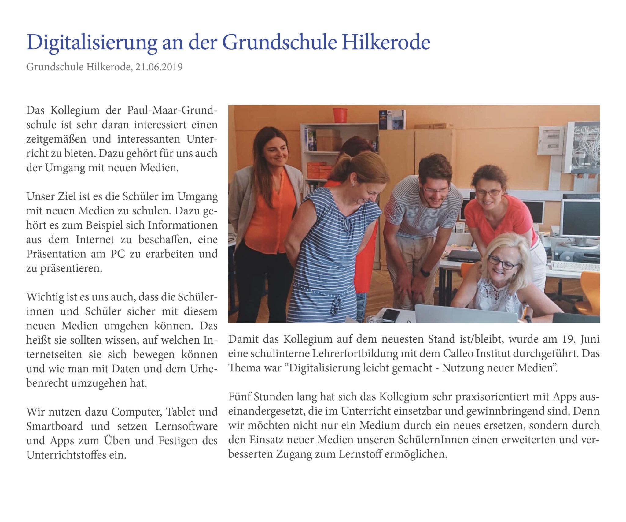 Hilkerode_Erfolgsgeschichte-1-2048x1706