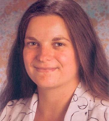 Karen Knausenberger-Schmitz