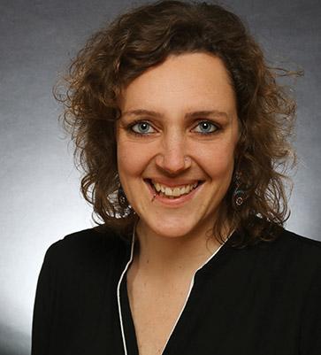 Lisa Steinigans