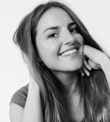 Nadine Schwarz