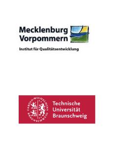 logo von Universität