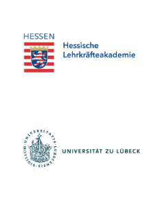 Hessische Lehrkräfteakademie / Universität Lübeck