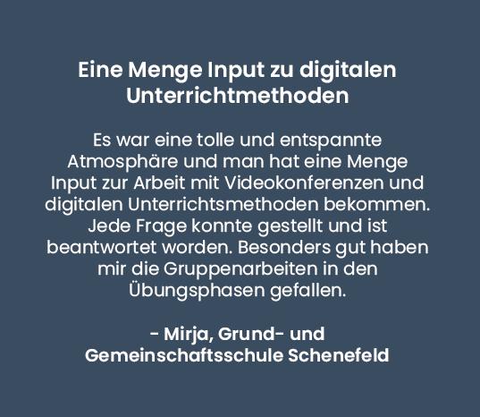 Testimonial_Erfolgsgeschichten_DM_GS3