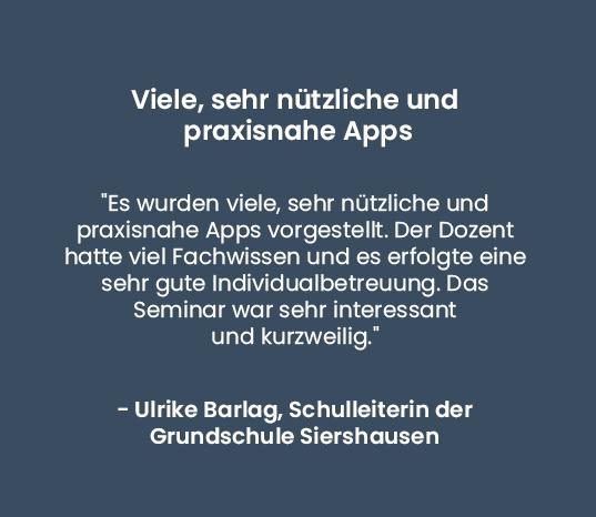 Testimonial_Erfolgsgeschichten_DM_GS5