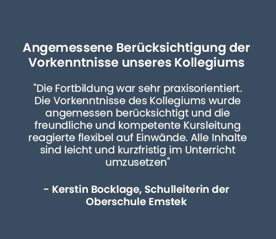 Testimonial_Erfolgsgeschichten._OBS5png