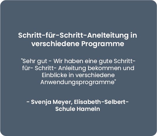 Testimonial_ErfolgsgeschichtenBBS9