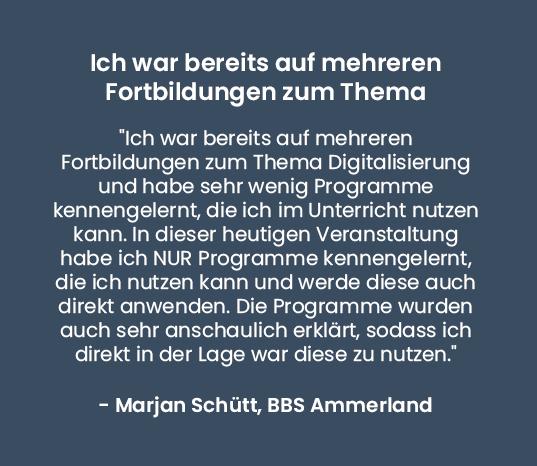 Testimonial_Erfolgsgeschichten_DM_BBS1