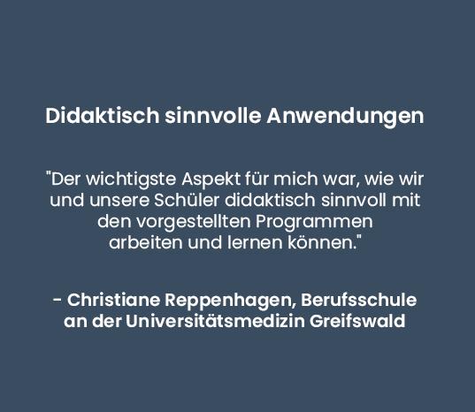 Testimonial_Erfolgsgeschichten_DM_BBS3