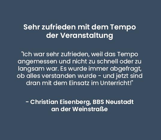 Testimonial_Erfolgsgeschichten_DM_BBS4