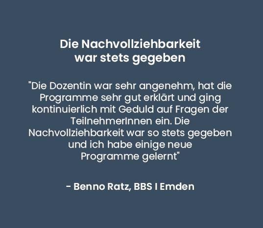 Testimonial_Erfolgsgeschichten_DM_BBS5