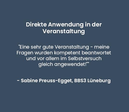 Testimonial_Erfolgsgeschichten_DM_BBS6