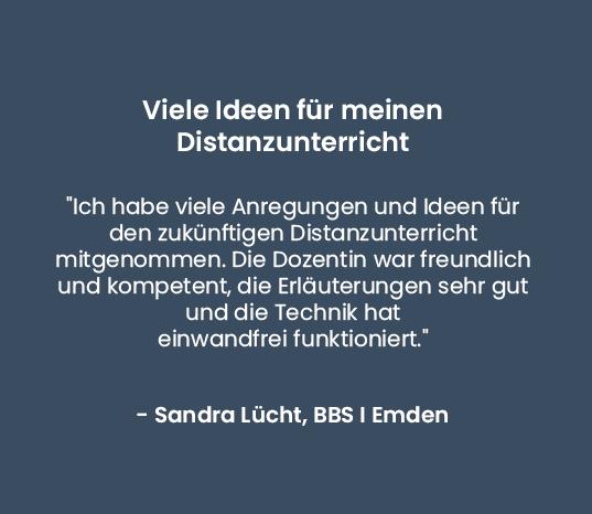 Testimonial_Erfolgsgeschichten_DM_BBS7