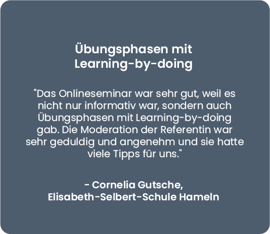 Testimonial_Erfolgsgeschichten_DM_BBS8