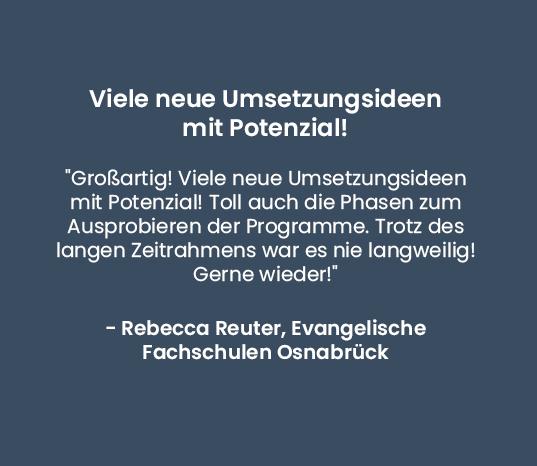 Testimonial_Erfolgsgeschichten_DM_FachS1
