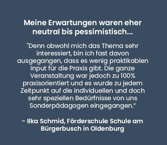 Testimonial_Erfolgsgeschichten_DM_Förder1
