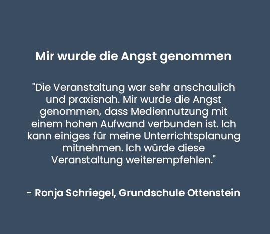 Testimonial_Erfolgsgeschichten_DM_GS2