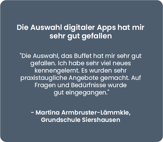 Testimonial_Erfolgsgeschichten_DM_GS4
