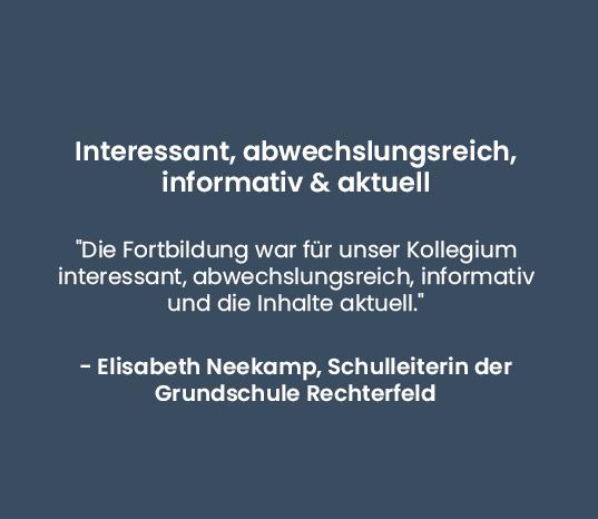 Testimonial_Erfolgsgeschichten_DM_GS6