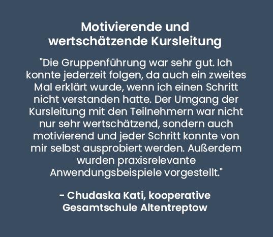 Testimonial_Erfolgsgeschichten_DM_Gesamt1