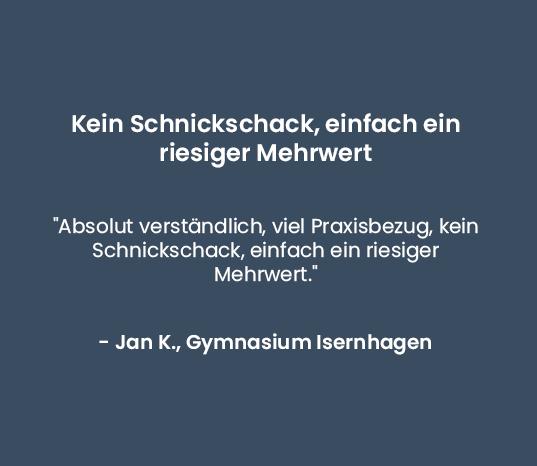 Testimonial_Erfolgsgeschichten_DM_Gym1