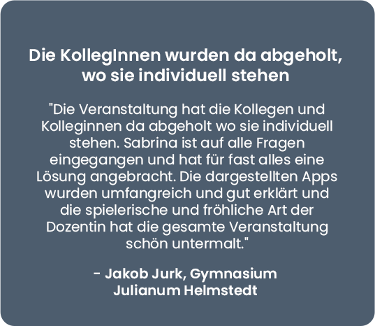 Testimonial_Erfolgsgeschichten_DM_Gym12