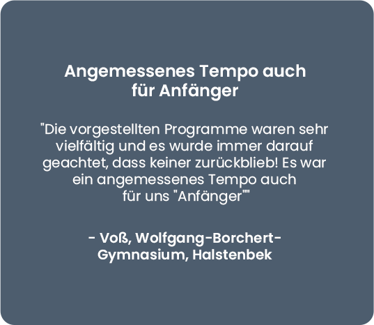 Testimonial_Erfolgsgeschichten_DM_Gym3