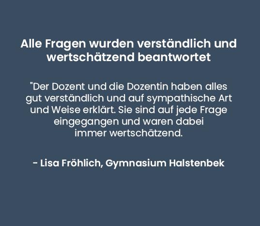 Testimonial_Erfolgsgeschichten_DM_Gym4