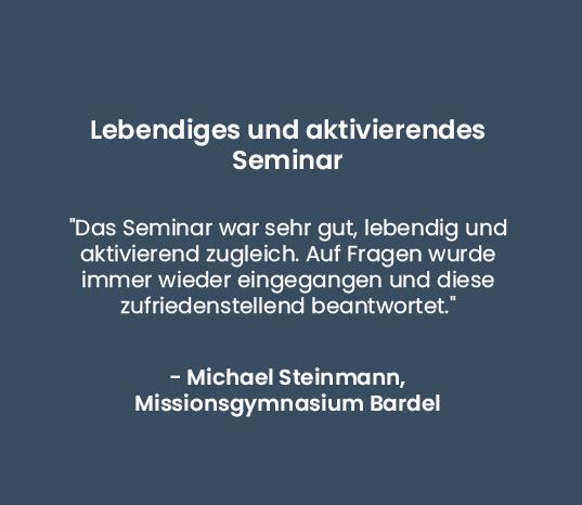 Testimonial_Erfolgsgeschichten_DM_Gym6