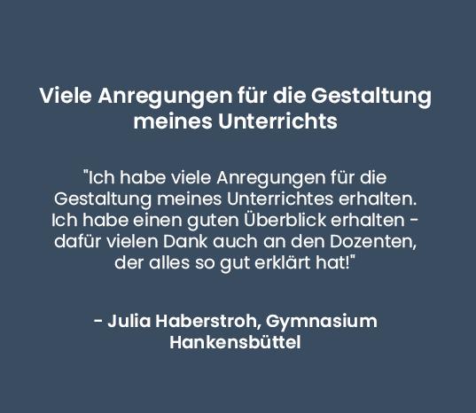 Testimonial_Erfolgsgeschichten_DM_Gym8
