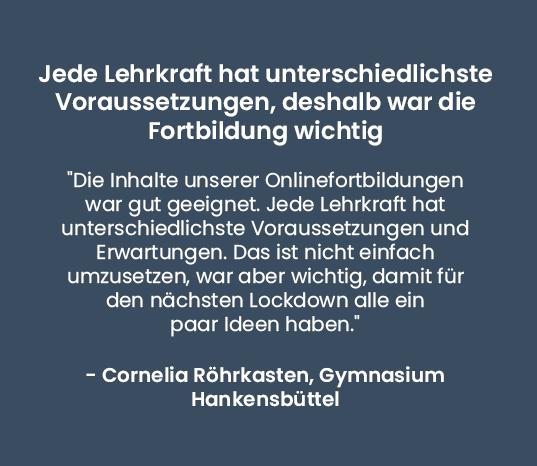 Testimonial_Erfolgsgeschichten_DM_Gym9