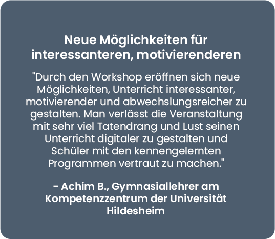 Testimonial_Erfolgsgeschichten_DM_Komp1