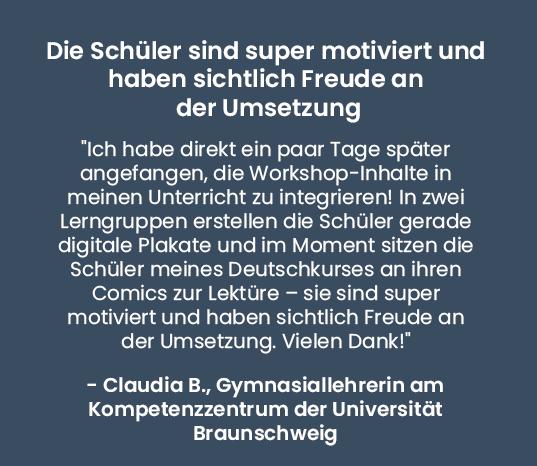 Testimonial_Erfolgsgeschichten_DM_Komp2