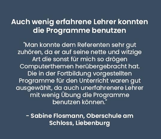 Testimonial_Erfolgsgeschichten_DM_OBS1