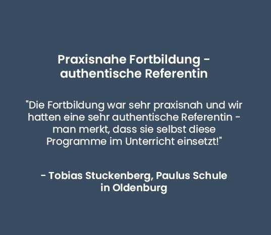 Testimonial_Erfolgsgeschichten_DM_OBS3