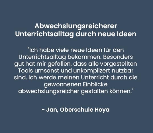 Testimonial_Erfolgsgeschichten_DM_OBS6