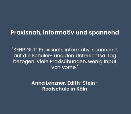 Testimonial_Erfolgsgeschichten_DM_Real1