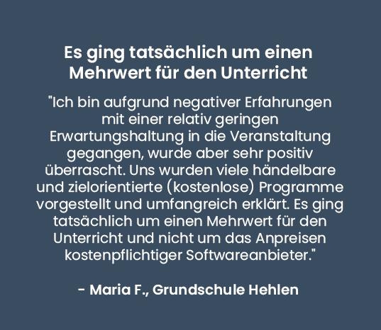 Testimonial_Erfolgsgeschichten_GS1_DM
