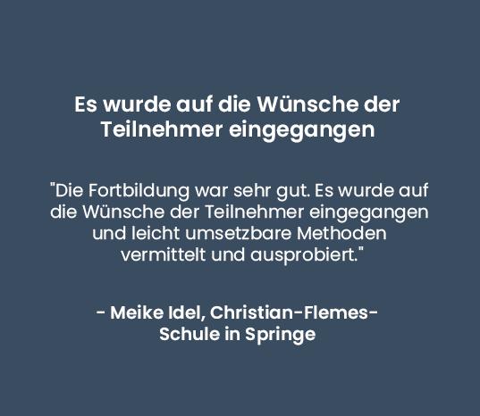 Testimonial_Erfolgsgeschichten_ML_Gs1