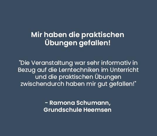 Testimonial_Erfolgsgeschichten_ML_Gs2