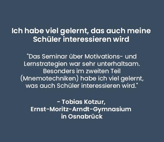 Testimonial_Erfolgsgeschichten_ML_Gym1