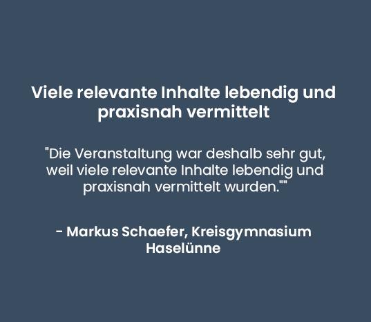 Testimonial_Erfolgsgeschichten_ML_Gym3