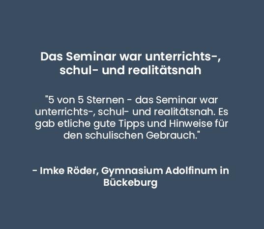 Testimonial_Erfolgsgeschichten_ML_Gym4