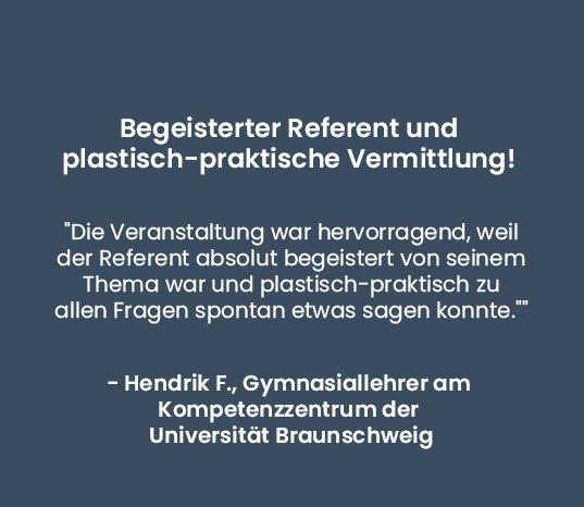 Testimonial_Erfolgsgeschichten_ML_Komp1