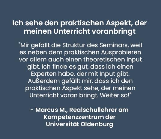 Testimonial_Erfolgsgeschichten_ML_Komp2